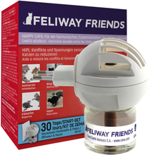 Feliway Friends - Refill 48 ml