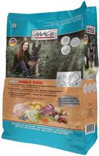 MAC's Soft Grain Free Kyckling, anka & kalkon - 3 x 5 kg