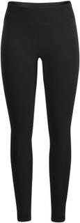 Black Diamond W'S Levitation Pants Black - Utförsäljning