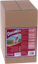 DogMio Duos - 3 x 5 kg