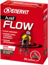 Enervit Just Flow 36st