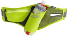 Camelbak Delaney Podium Chill Bottle- Lime