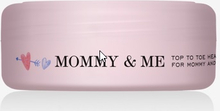 Rudolph Care Mommy & Me, 45ml
