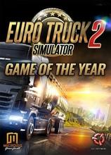 Euro Truck Simulator 2 - GOTY
