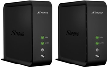 Strong Wi-Fi Mesh Home Kit 1610 2,4GH