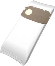 Støvsugerposer til Festool Midi & Festool Mini - 5 stk