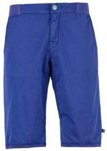 E9 M´s Kroc Shorts Cobalt/Blue - Utförsäljning