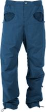 E9 M´s Rondo Slim Pants Cobalt/Blue