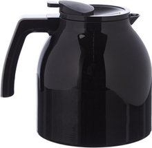 Melitta Look III DeLuxe kaffekande