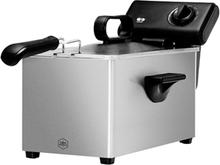 OBH 6356 Deep Fryer Pro Crisp 3L