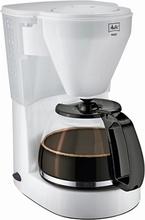 Melitta Easy Kaffemaskine hvid
