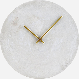 VÆGUR, WATCH, BETON