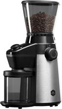 OBH 2408 Legacy Coffee Grinder