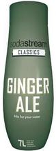 Sodastream classics - Ginger Ale