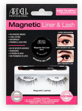 Magnetic Liner & Lash Kit