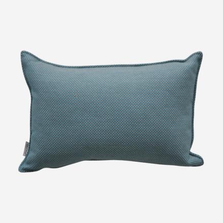 Comfy pyntepude Blå