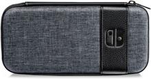 PDP Slim Travel Case - Switch Elite Edition
