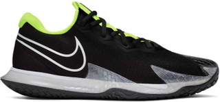 Nike Nike Air Zoom Vapor Cage 4 Clay/Padel Black/White 45.5