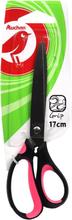 Auchan - Nożyczki 17 cm