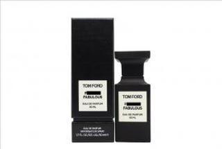 Tom Ford F******* Fabulous Eau de Parfum 50ml Spray