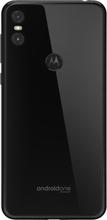 Motorola One XT1941 4GB/64GB Dual Sim ohne SIM-Lock - Schwarz