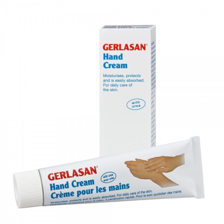 Gehwol Hand Cream 75ml