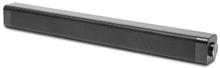 Roxcore Mini Soundbar Bluetooth-høyttaler