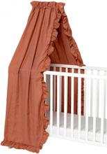 NG Baby Sänghimmel volang