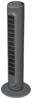 Honeywell Tower Fan HYF1101E4
