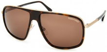 Tom Ford Bryan Sunglasses FT0042 199 1 stk