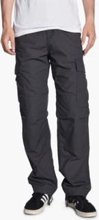 Carhartt WIP - Regular Cargo Pant