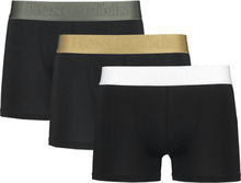 SO BAMBOO 3-PACK
