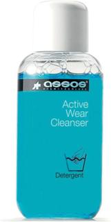 assos Active Wear Cleanser Spray, 300 ml 2019 Tekstilpleie