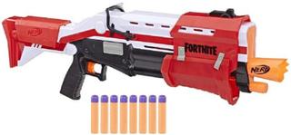 Nerf Fortnite TS - Nerf Fortnite E7065
