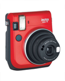 Fujifilm Fujifilm Instax mini 70, Fujifilm