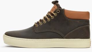 Timberland - Adventure 2.0 Boot - Dk Olive