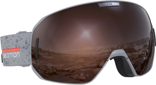 Salomon S/Max Access Skibriller