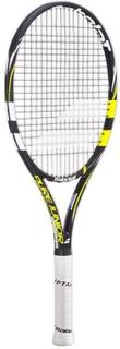 Babolat Pure 25 Tennisketcher Børn