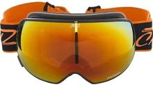 Cruz S-5000 Skibriller