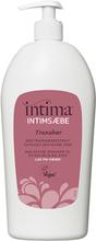 Intima Intimsæbe Tranebær (700 ml)
