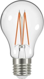 AIRAM Airam LED Plantepære 5W E27 Filament