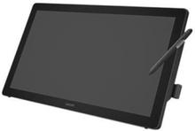DTK2451 23.8 display dark grey
