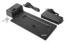 ThinkPad Ultra Docking Station 135W EU (40AJ0135EU)