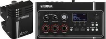 Yamaha EAD10 Drum modulee