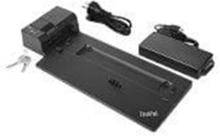 ThinkPad Pro Docking Station 135W (EU)