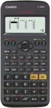 ClassWiz FX-82EX