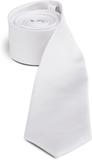 Atlas design tie