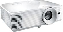 Projektor HD27E - 1920 x 1080 - 3400 ANSI lumens
