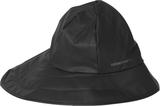 Southwest hat
