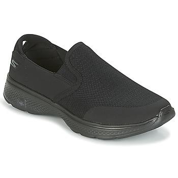 Skechers Slip-on GO WALK 4 Skechers